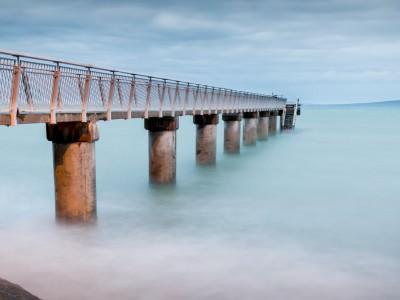 Murray's Bay, Auckland