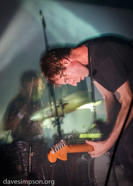 150907_A Place To Bury Strangers_07