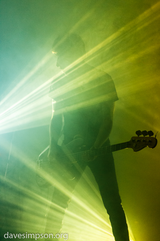 150907_A Place To Bury Strangers_13