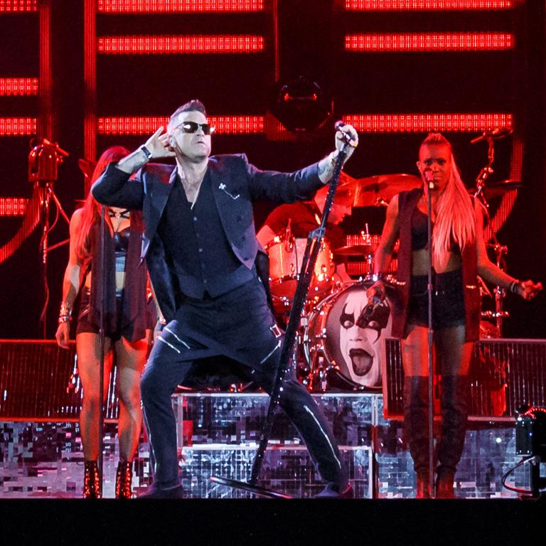 151103_Robbie Williams_03