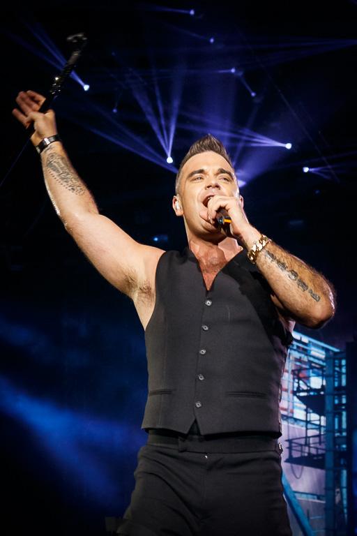 151103_Robbie Williams_12