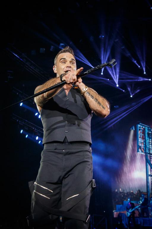 151103_Robbie Williams_13