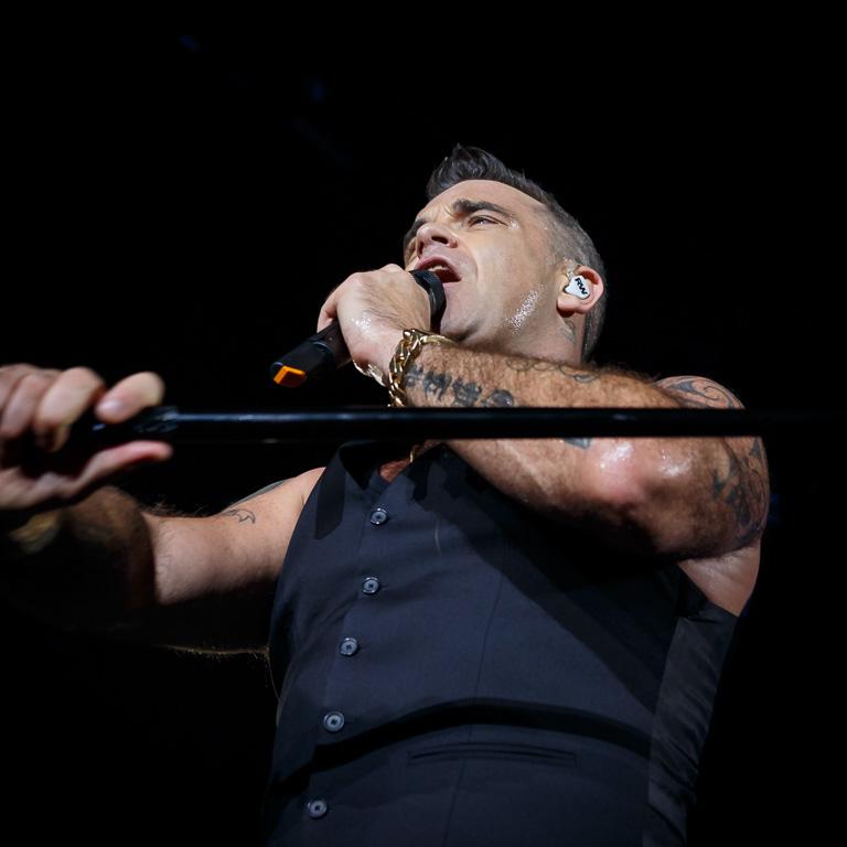 151103_Robbie Williams_21
