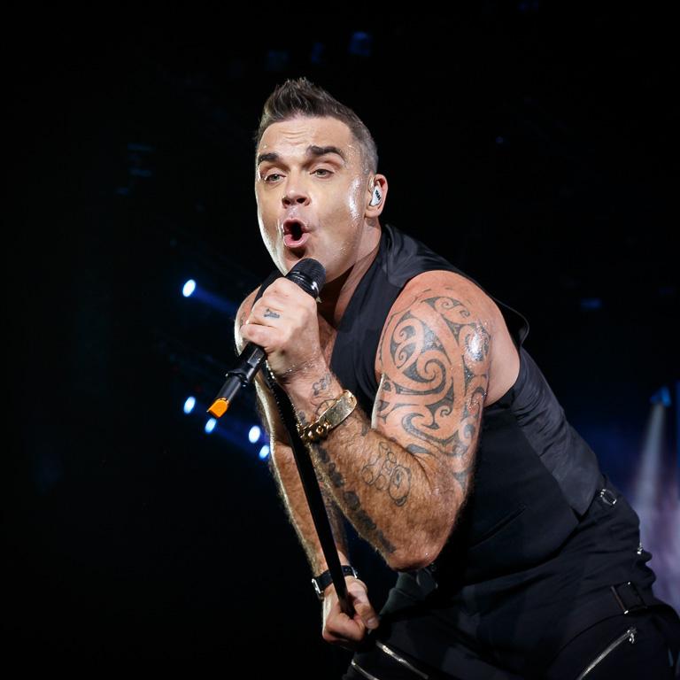 151103_Robbie Williams_24
