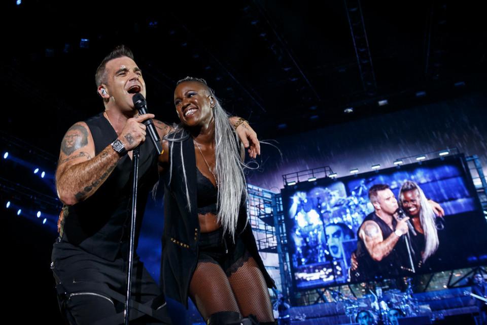 151103_Robbie Williams_25