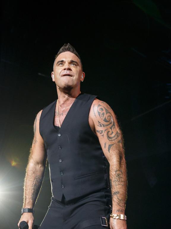 151103_Robbie Williams_27