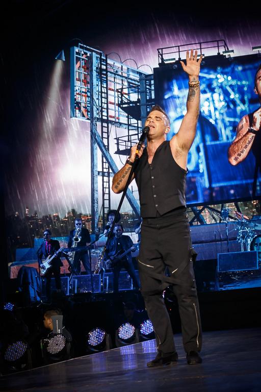 151103_Robbie Williams_31