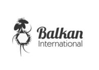 balkan international