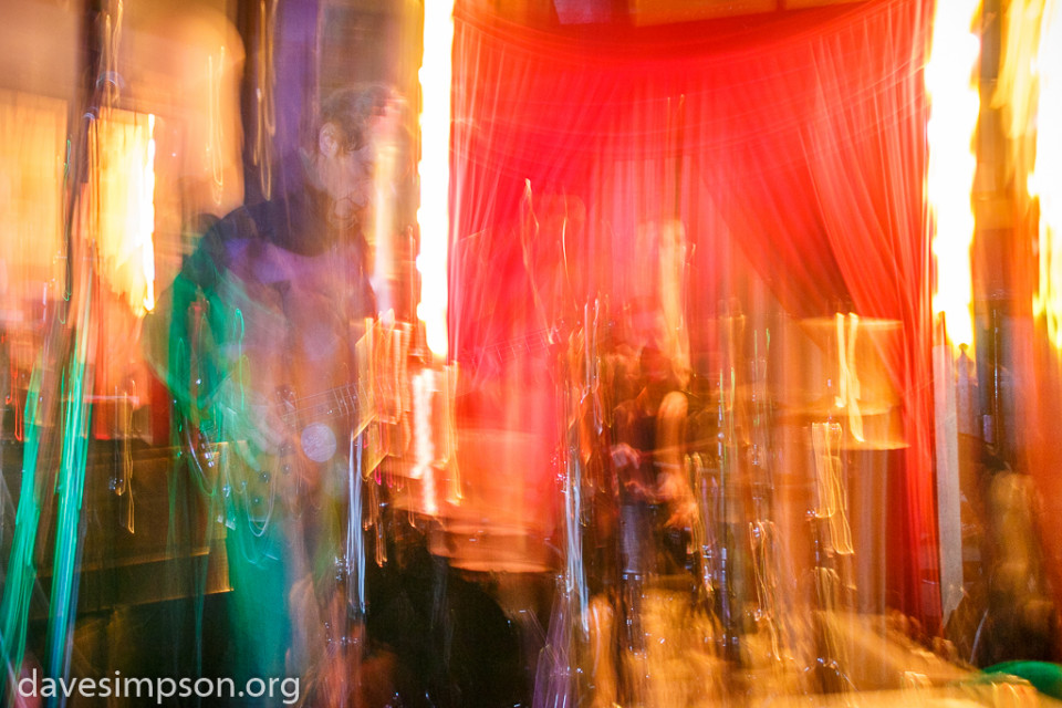 150821_Silent Invisible Radiation_06