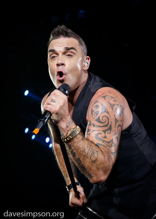151103_Robbie Williams_10