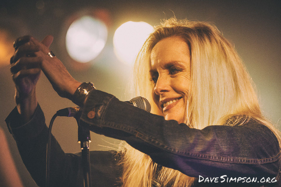 160520_Cherie Currie_03