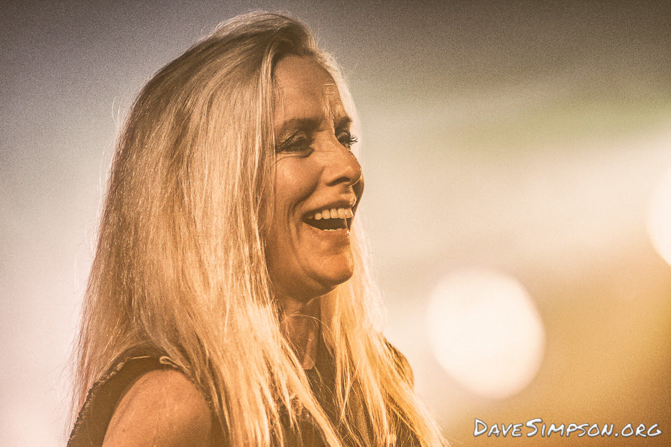 160520_Cherie Currie_04