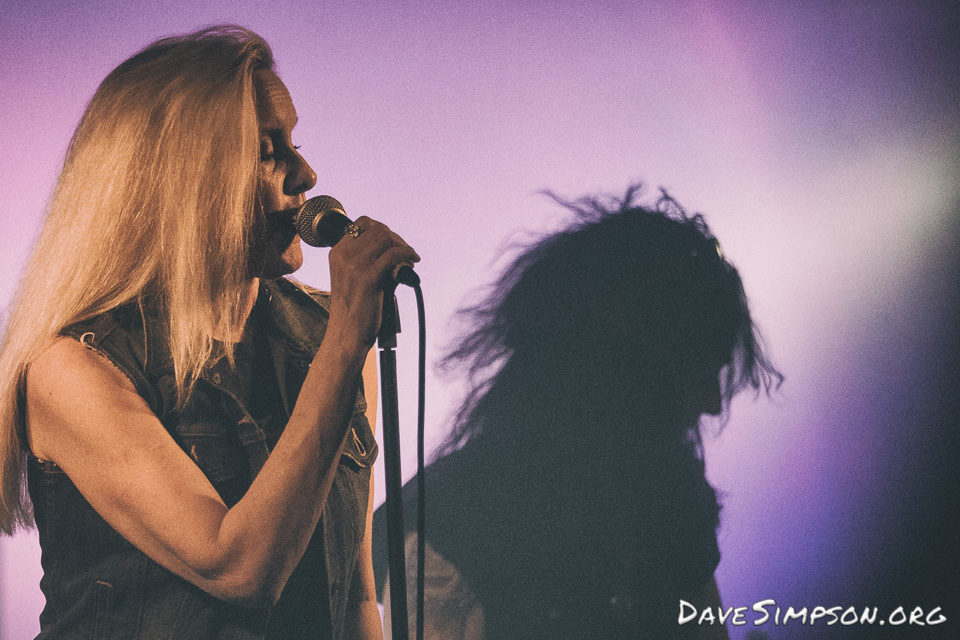 160520_Cherie Currie_07