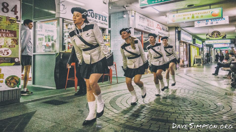 160804_White Nights Marching Girls_05