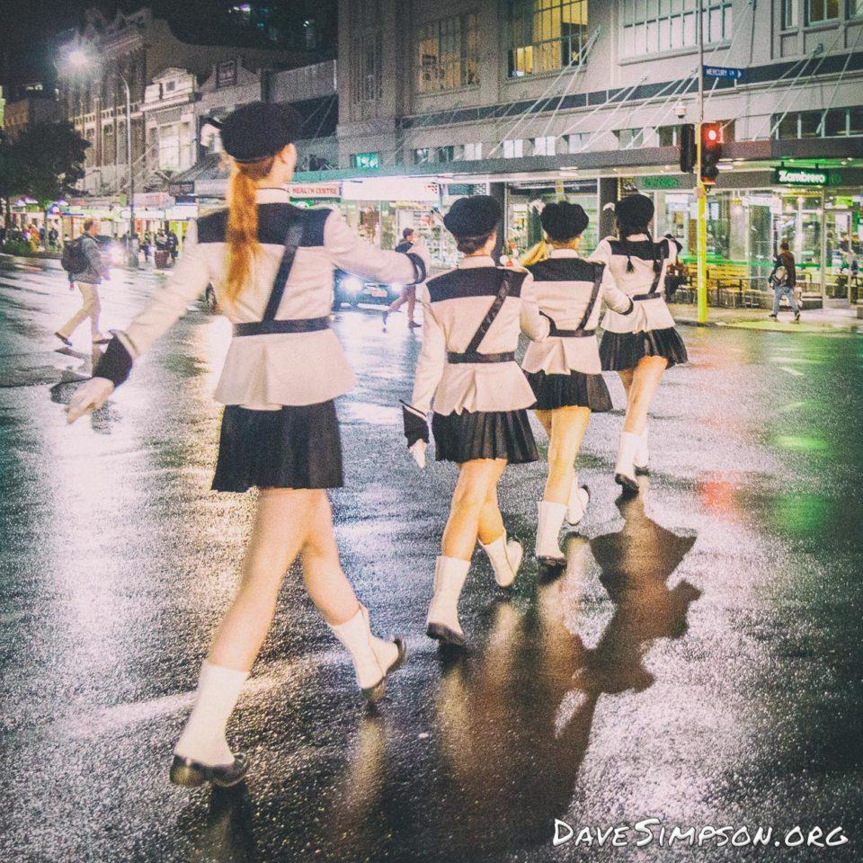 160804_White Nights Marching Girls_11